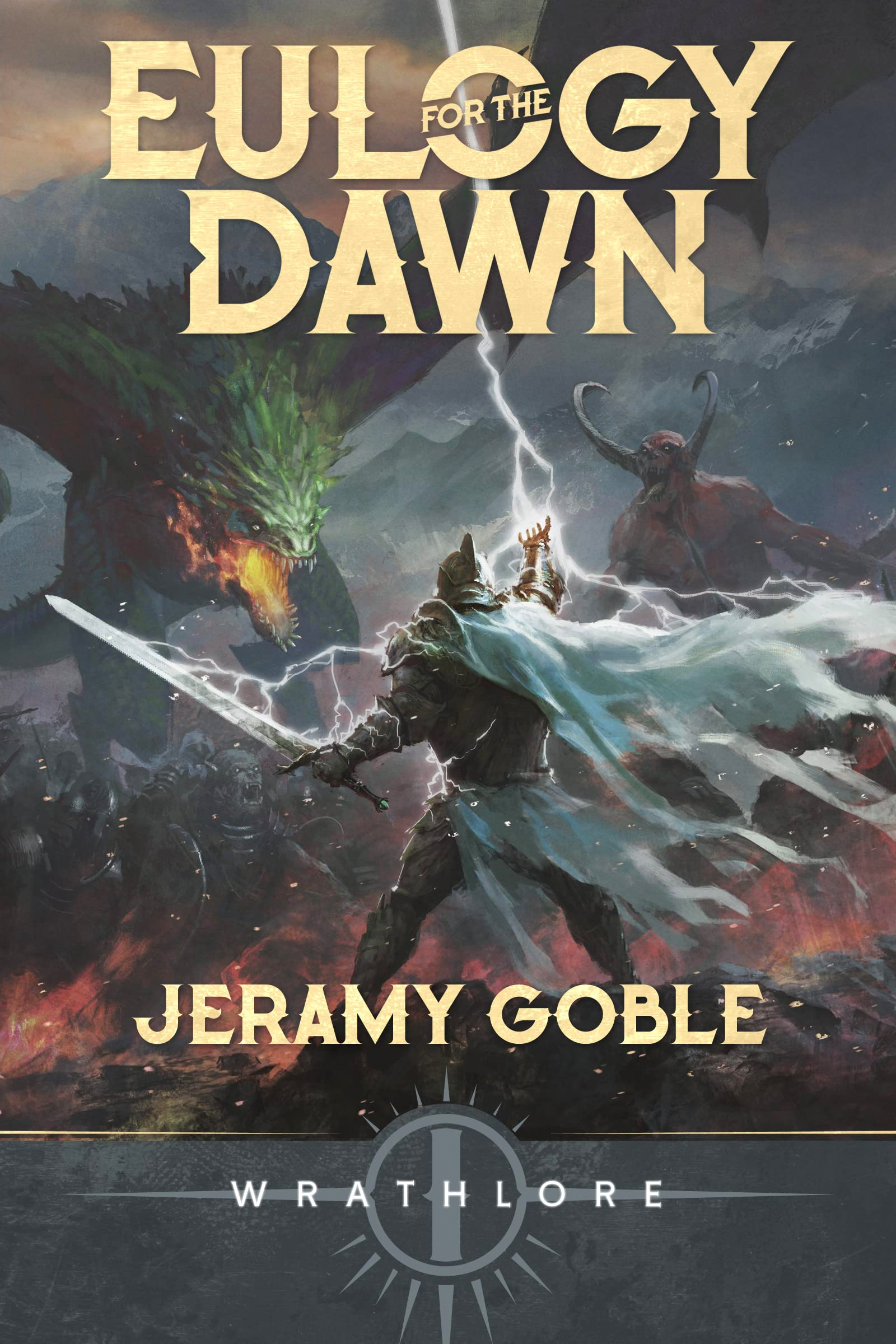 eulogy-for-the-dawn_goble