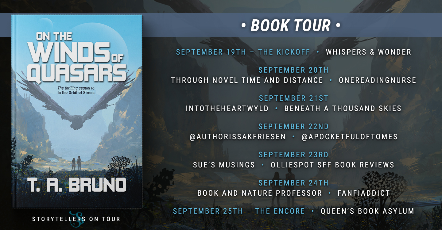 on-the-winds-of-quasars_bruno_banner-hosts