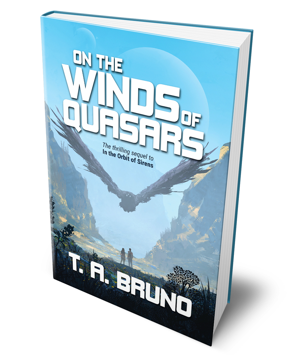 on-the-winds-of-quasars_bruno_mockup