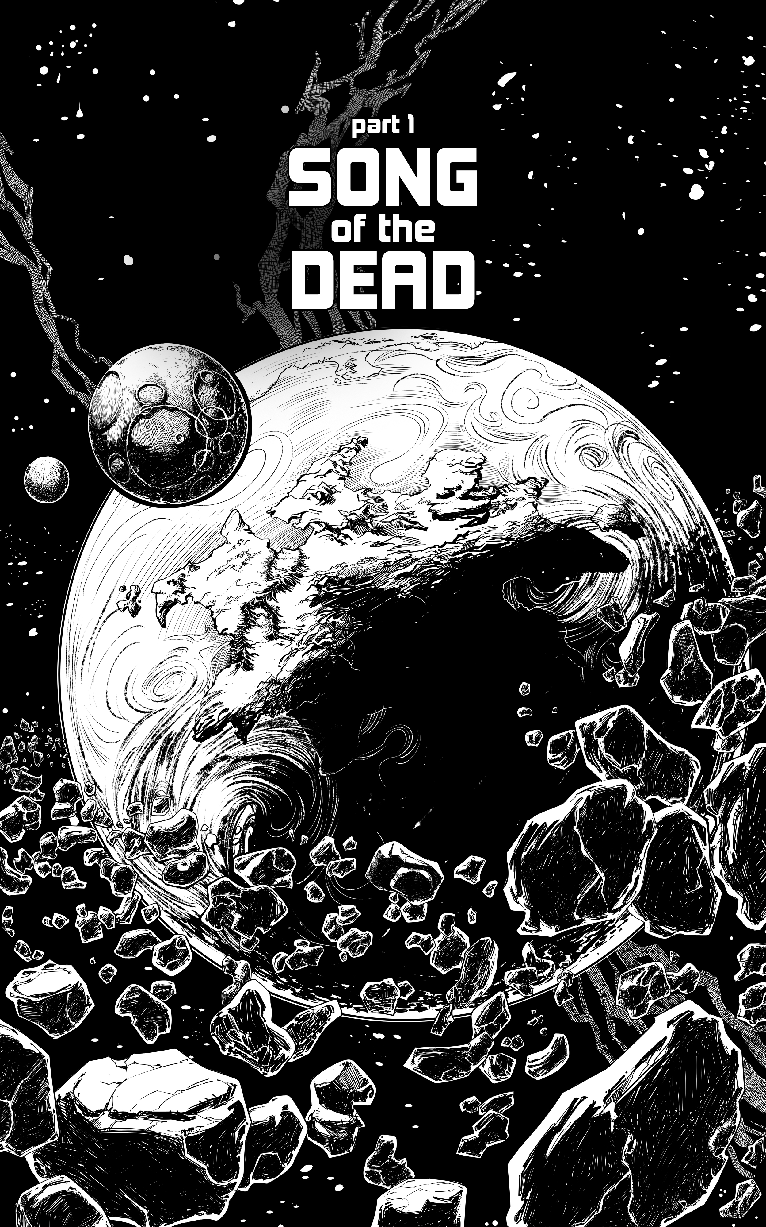 Part1_SongoftheDead